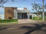 Ref. CASA0111 -