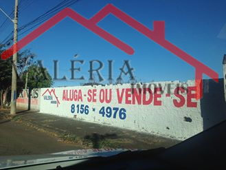 Vila Morais