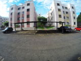 Ref. 801900 -