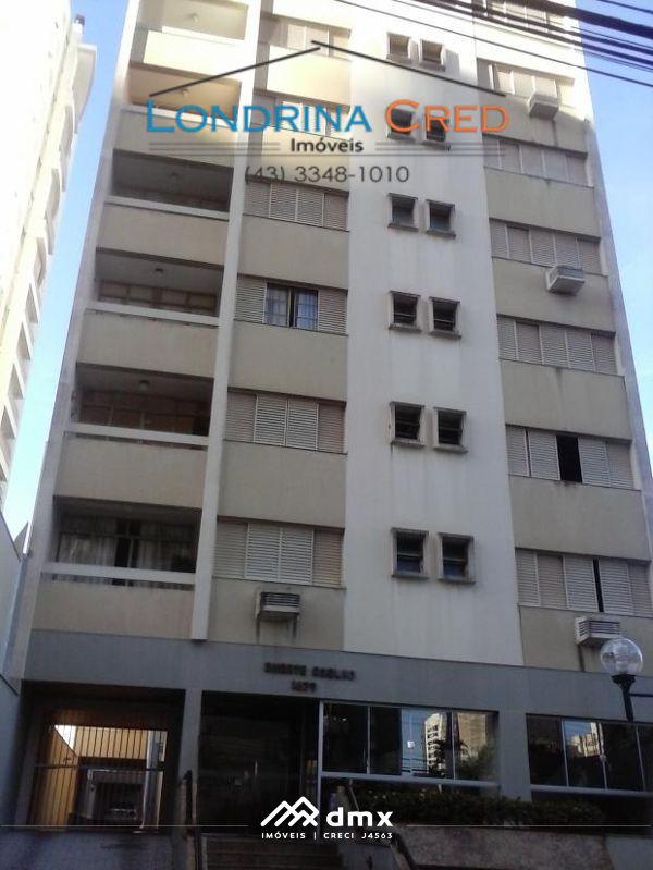 Edifício Duarte Coelho