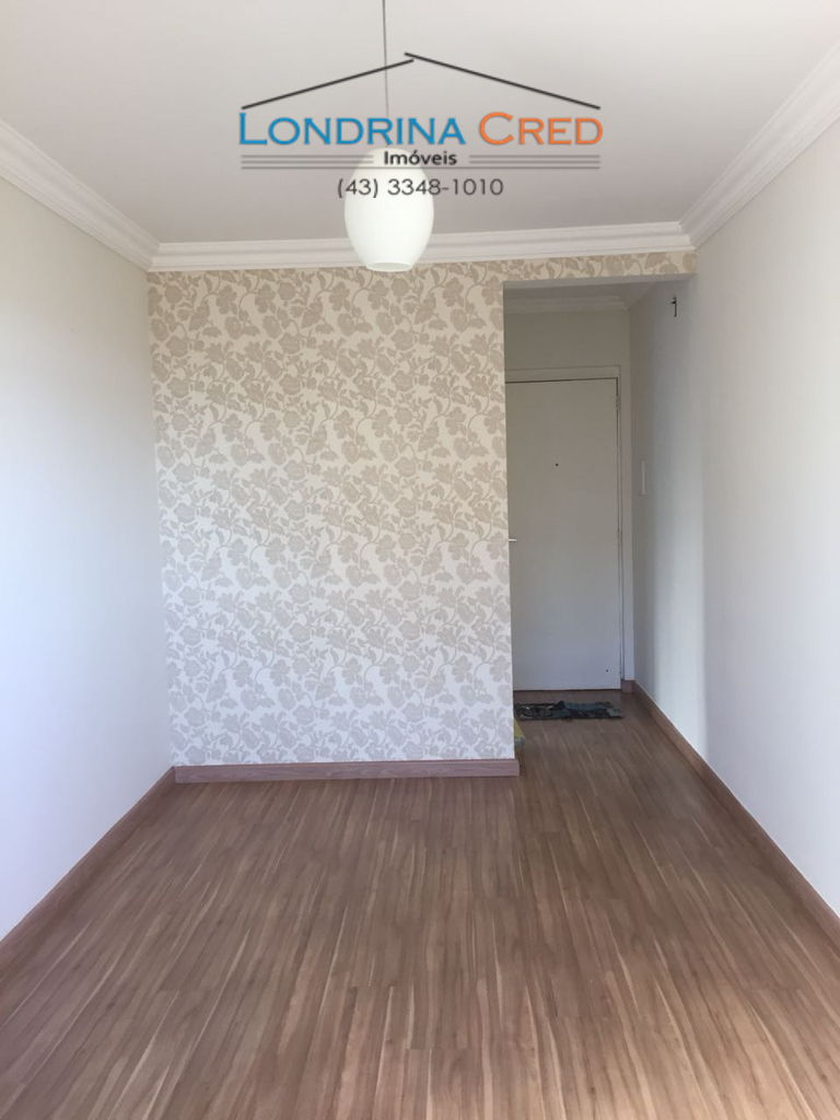Residencial Lindoia
