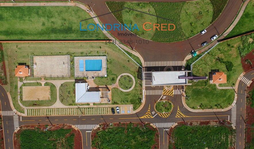 Heimtal Park Londrina
