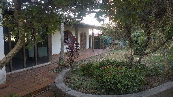 Jardim Shangri-la A