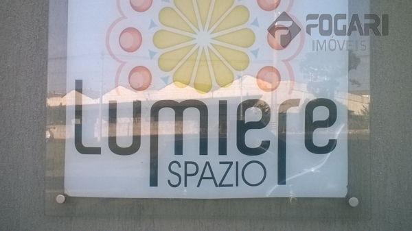 Condominio Lumiere