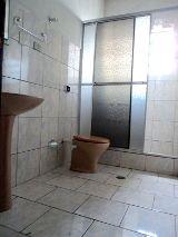 Ref. 19701 - Banheiro