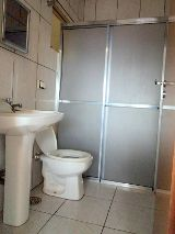 Ref. 445002 - banheiro da suíte