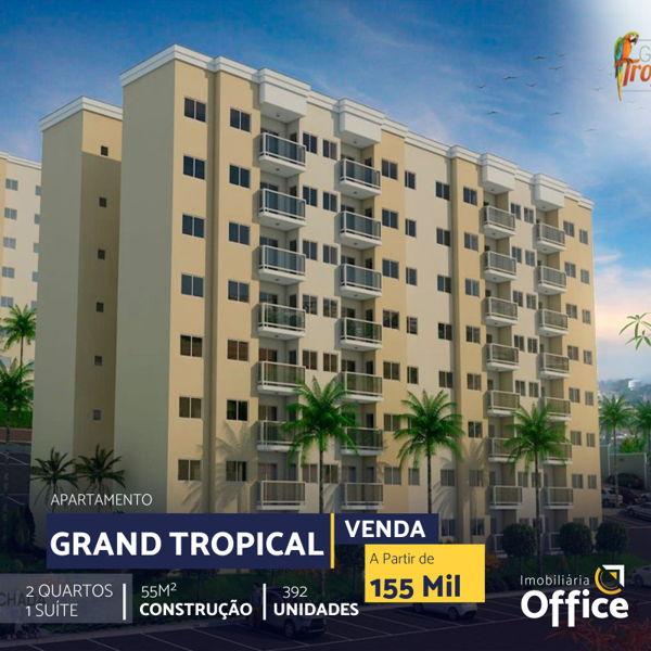 Grand Tropical