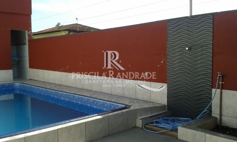 Ref. PR45 -