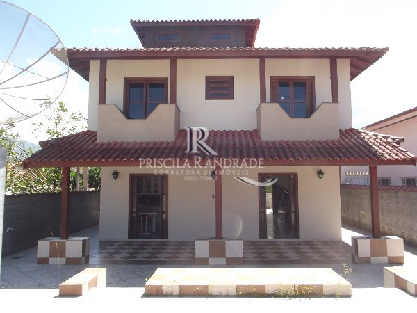 Ref. JR17 -
