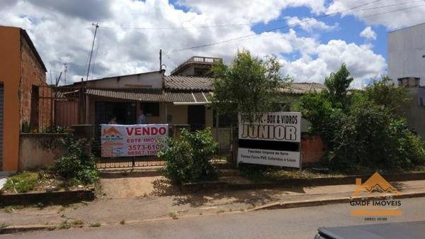 Vila Vicentina