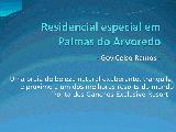 Ref. 423971 -