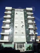 Ref. AP13-15 - fachada