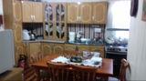 Ref. RM60 -