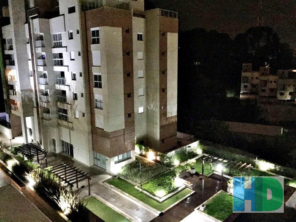 San Lorenzo Residencial