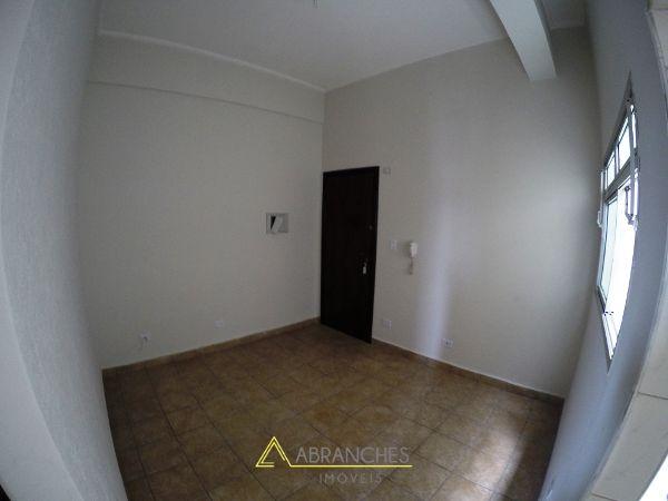 Edifício M. Rozita Andrade