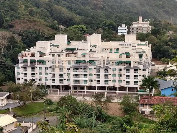 Cond.Gran. Hotel Vivenda Summer Beach