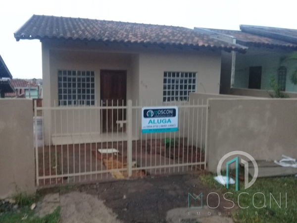Residencial Vale do Sol
