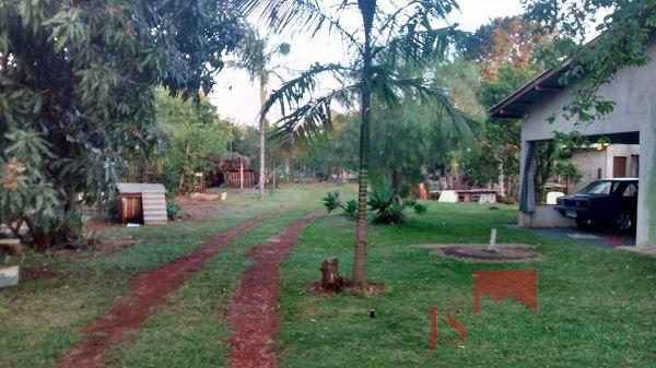 Chácaras Cambé Londrina