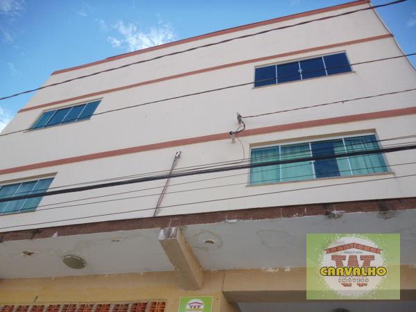 Edificio Aberlado Pena