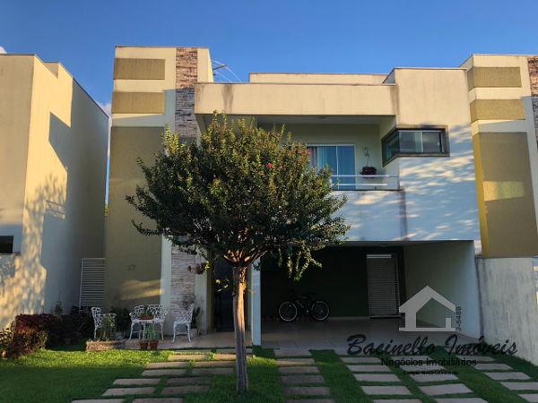 Cond. Villa Bela Residence