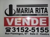 Ref. V1771 -