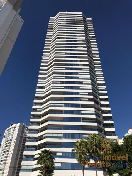 Torre Alicante