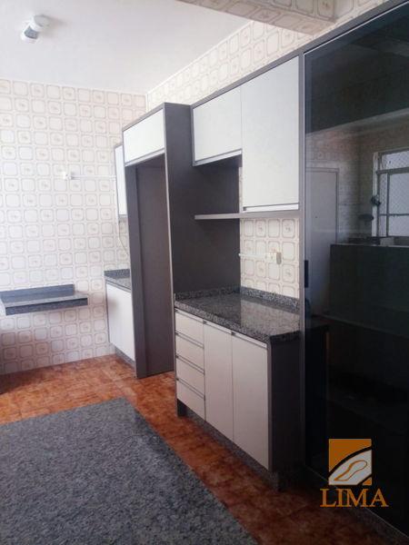 Edificio Prosst De Souza