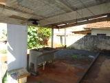 Ref. I1088 - Lavanderia