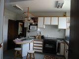 Ref. VAD141114 - Cozinha