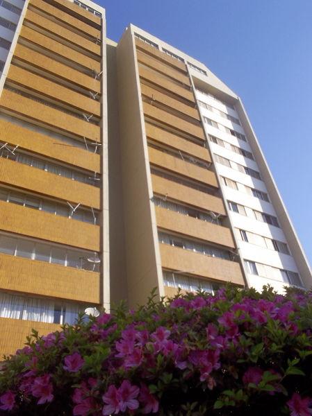 Edifício Del Rey