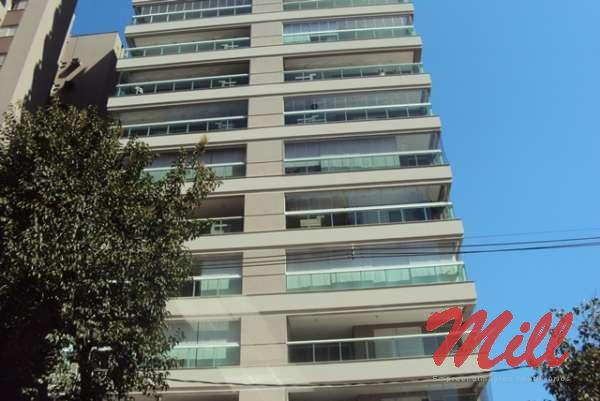 Edifício Casa Milá