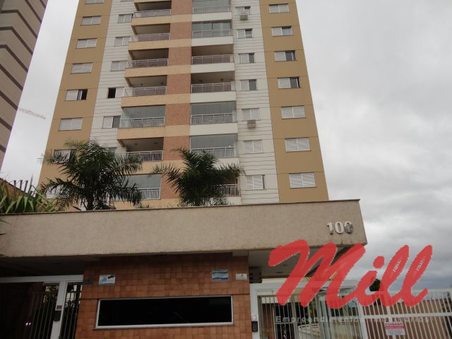 Edifício Malfatti