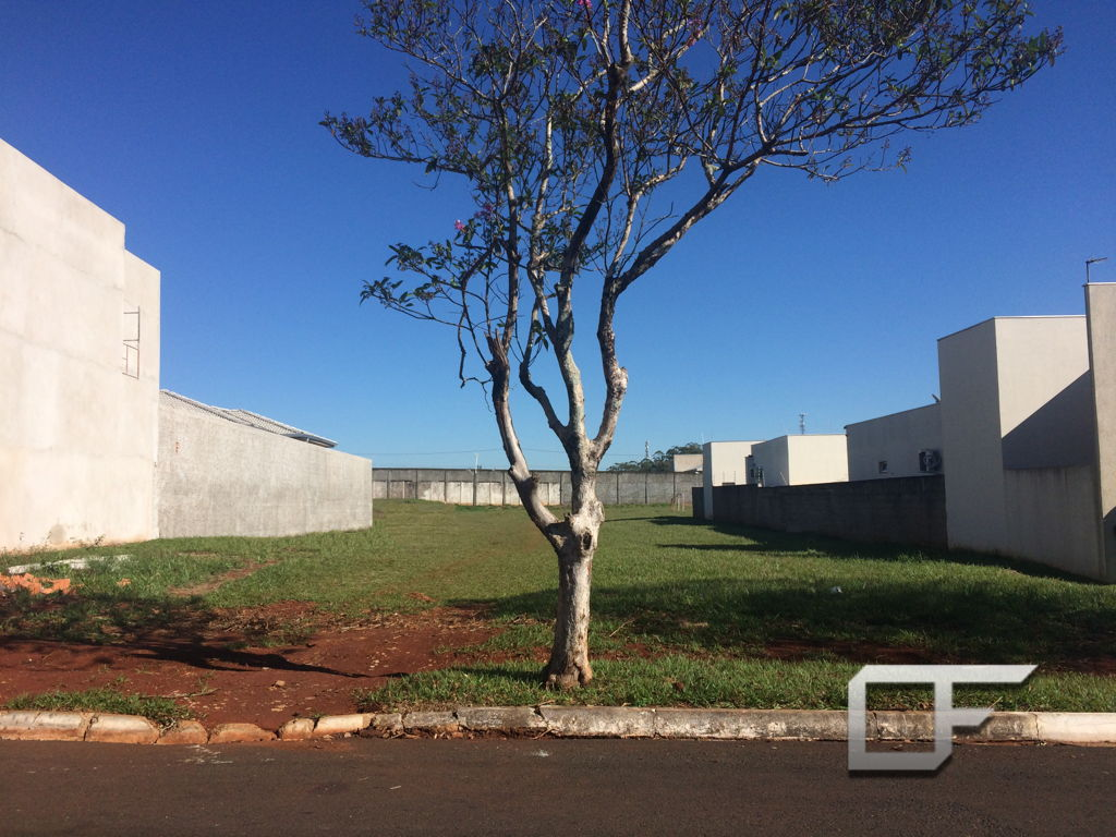 Cond. Costa Do Sol