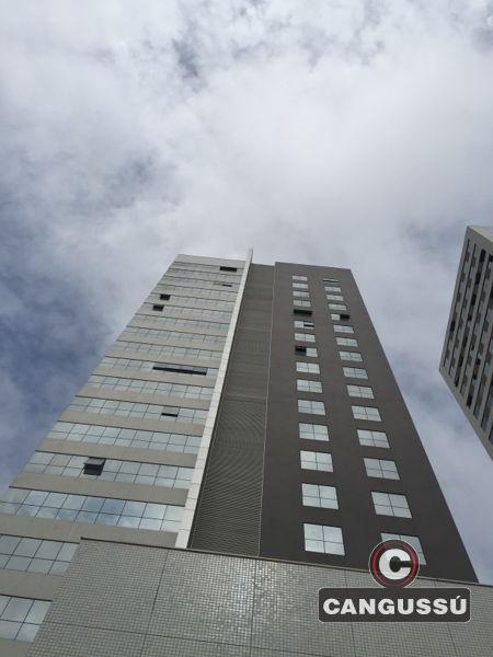 Ed Torre Montello