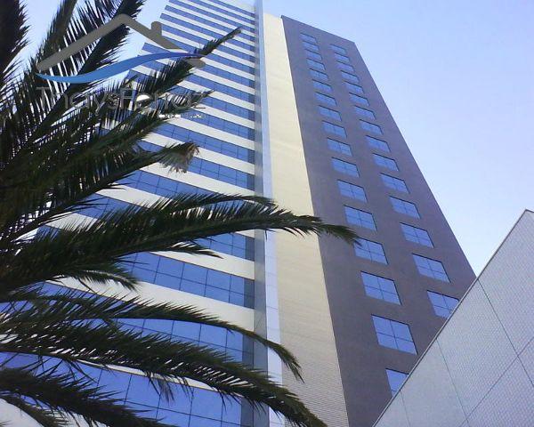 Edifício Torre Pietra