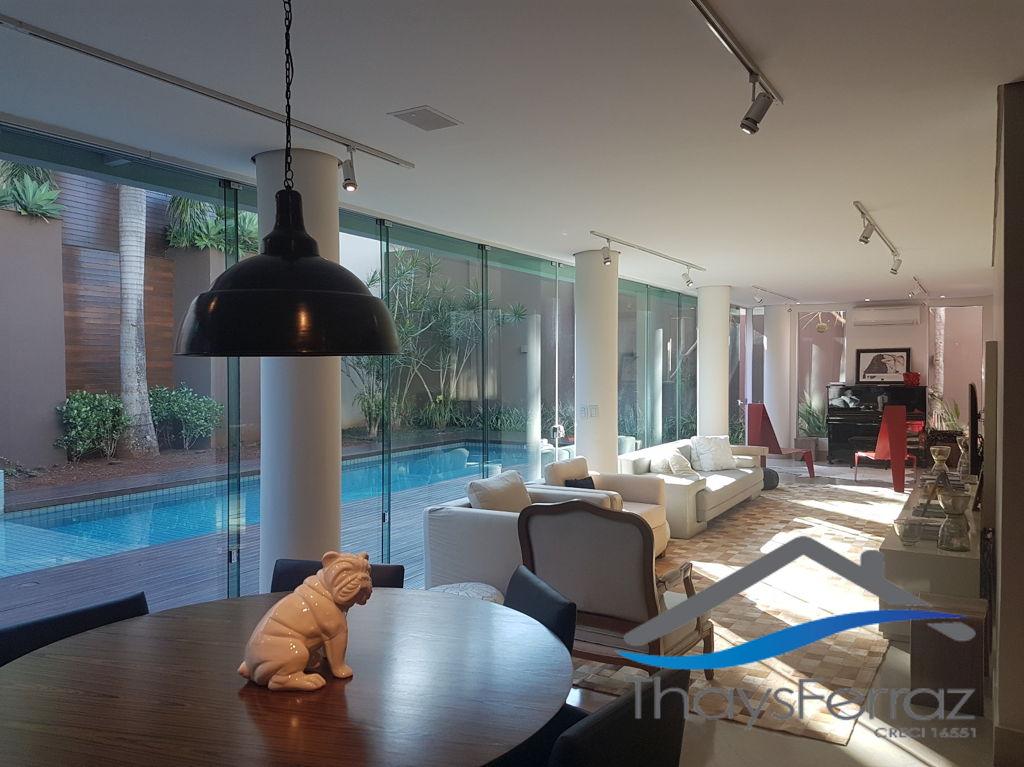 Condomínio Royal Golf Residence