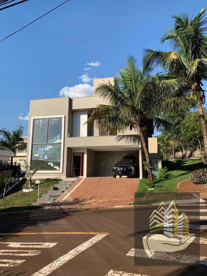 Royal Forest Residence & Resort