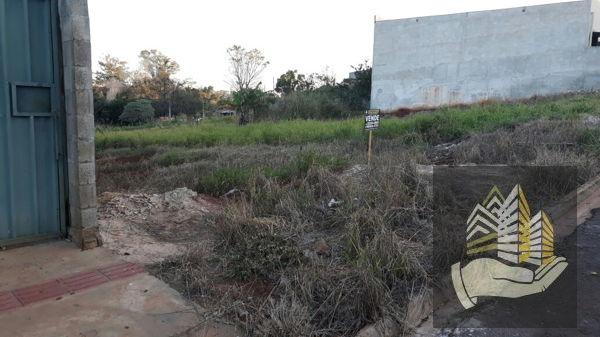 Jardim Marissol
