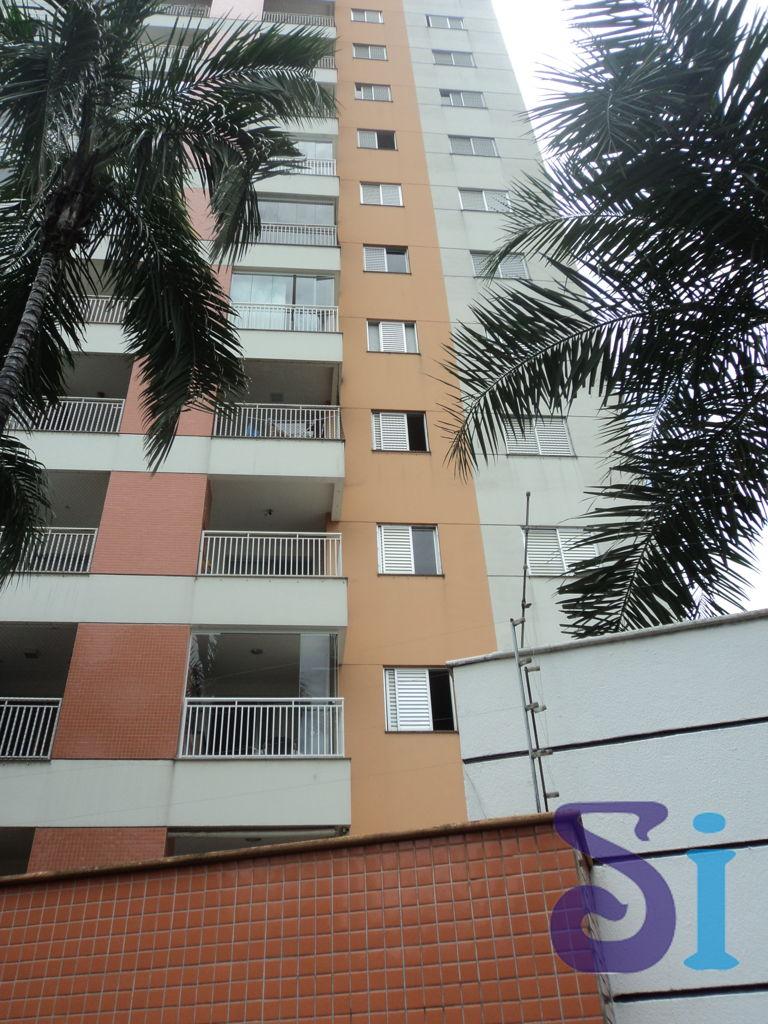 Edifício Palhano Residence