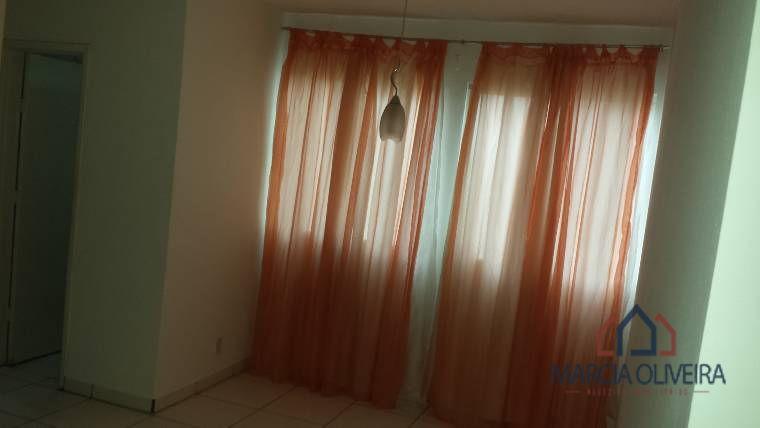Condomínio Residencial Cristal