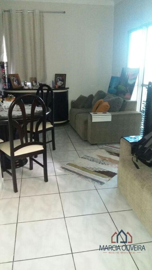 Condomínio Porto Príncipe