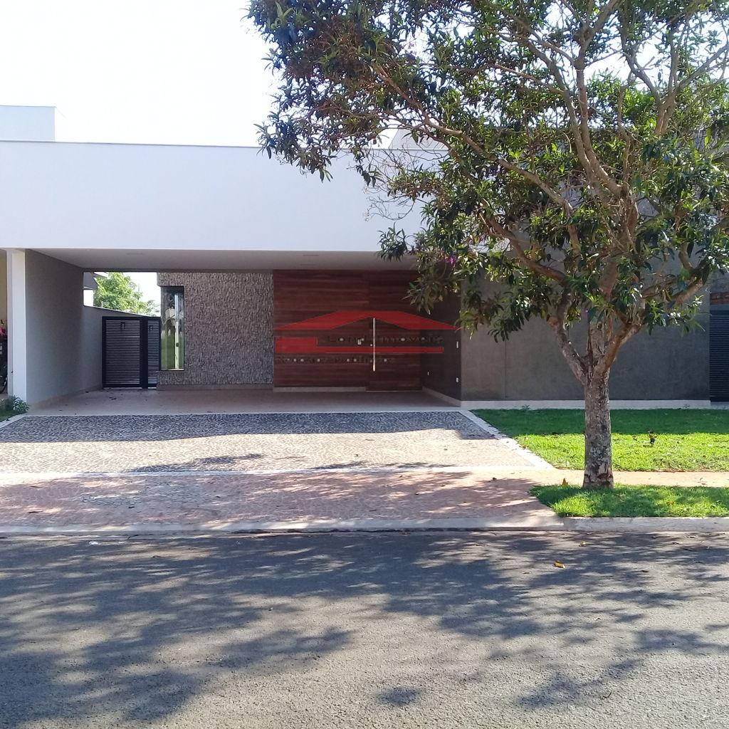 Condominio Acacia Imperial