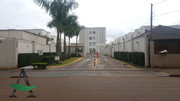 Jardim Jockey Club