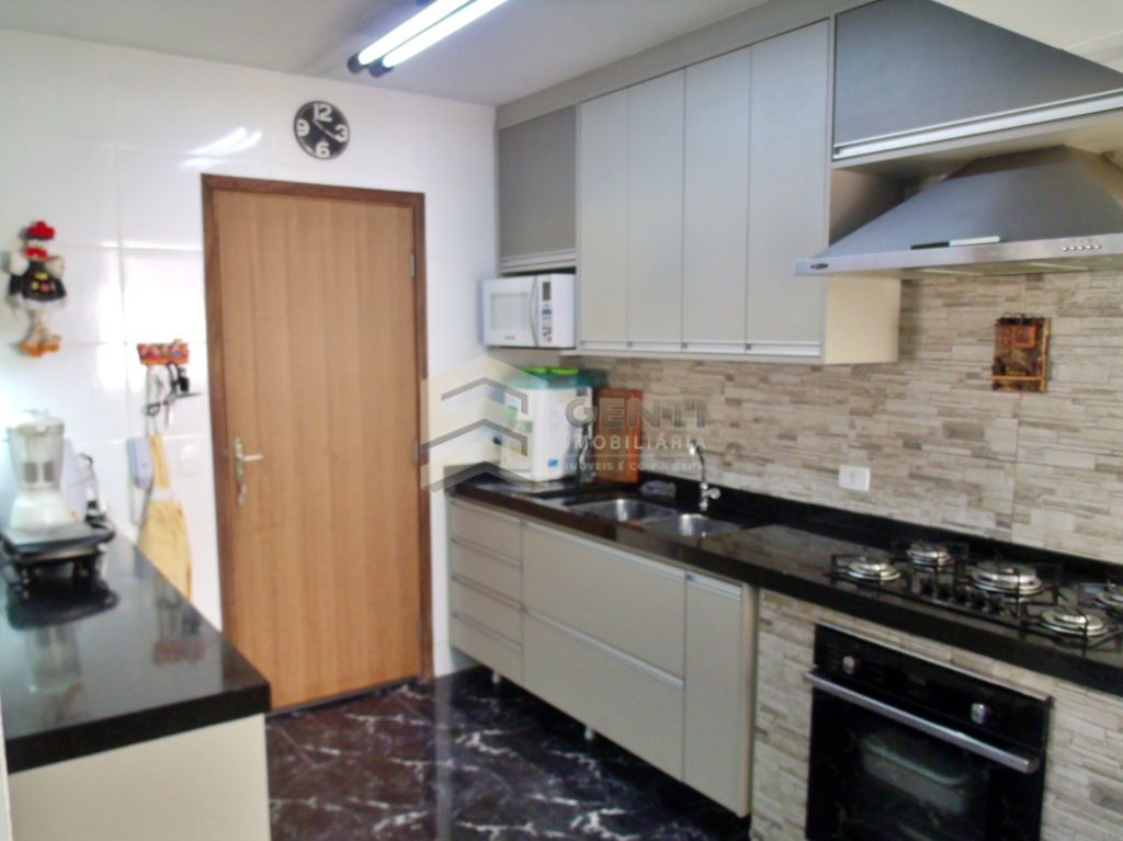 Residencial Castro Alves
