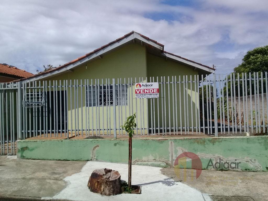 Jardim Alto da Boa Vista