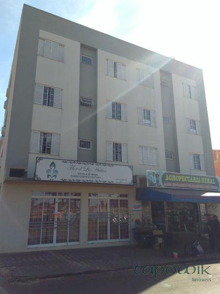 Residencial Dom Hernandes