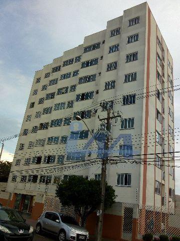 Condomínio Edifício Luiz Abrahão