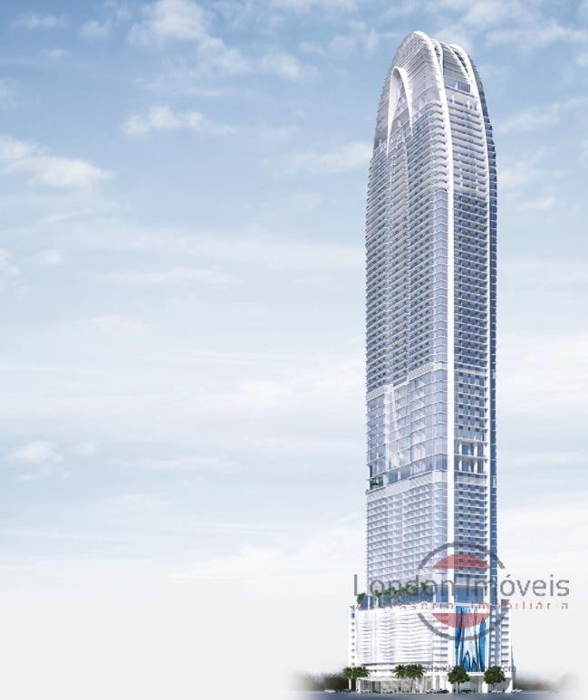 Okan Tower