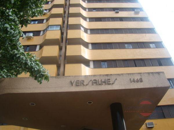 Edificio Versalhes
