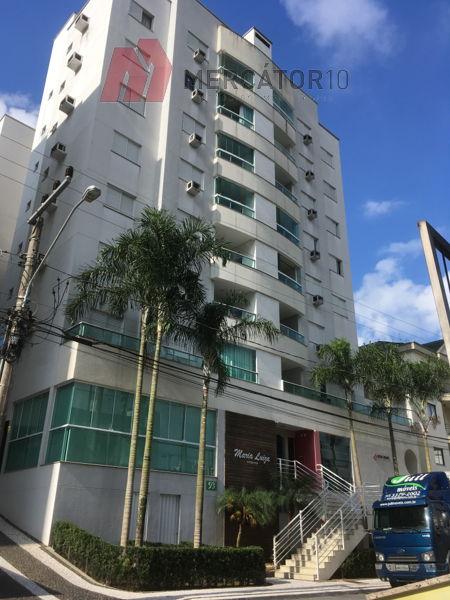 Edificio Maria Luiza